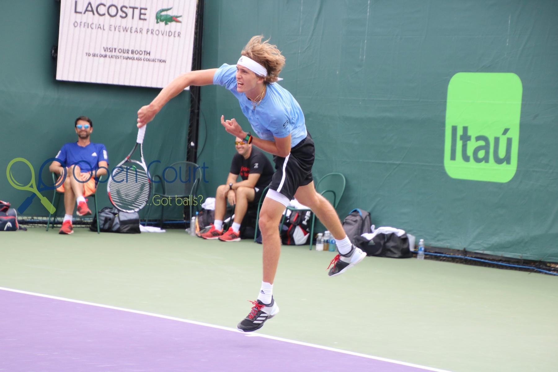 Djokovic-Zverev-practice-Miami18375_new