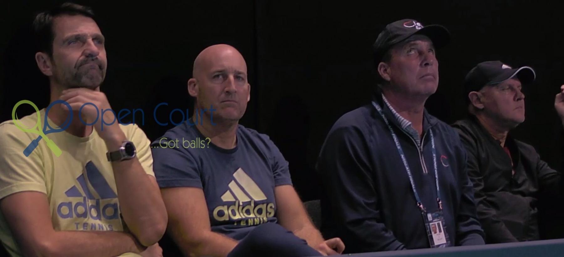 Team-Zverev-Lendl_new