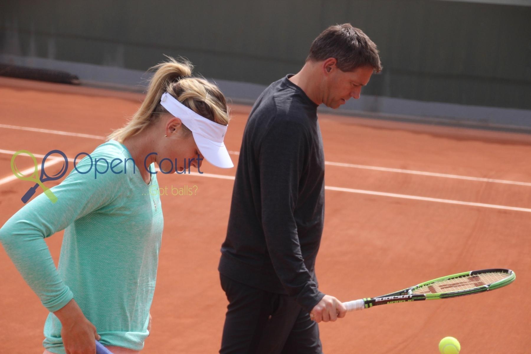 1_Maria-Sharapova-May-29-Sven_new