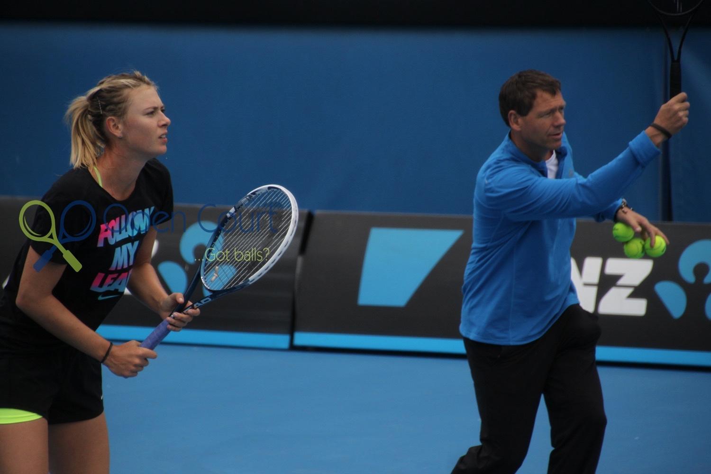 Maria-Sharapova-Jan-11-and-Sven_new