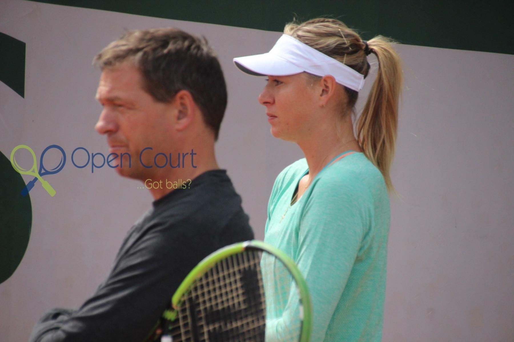Maria-Sharapova-May-29-Sven_new
