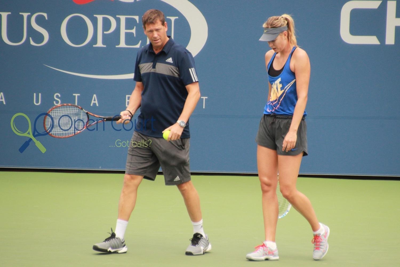 Maria-Sharapova-Sven_new