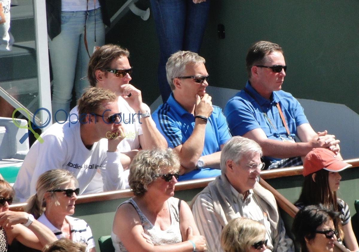 Team-Wozniacki-Sven-Groeneveld-2_new