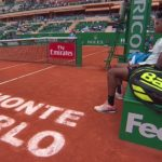 Monte Carlo Masters to allow homeboys to stay at home