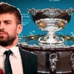 Davis Cup Finals to be split into … regional pool groups