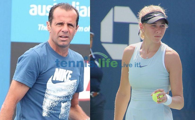 tennis.life