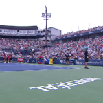 Tennis Canada statement on the National Bank Opens