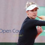 Bouchard-RG19_new