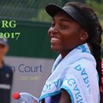 RG17-Francoise Abanda