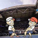 With US Open decision looming, ATP not fully on board