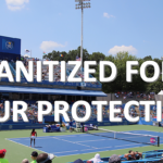 Exclusive: ATP Tour plans stringent requirements for the return to play