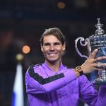 Breaking: No Nadal on US Open entry list (updated)