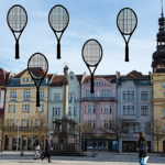 WTA Tour event planned for Ostrava in October