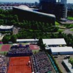 WTA Tour – Wednesday, Sept. 23, 2020 final results