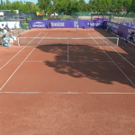 WTA Tour – Tuesday, Sept. 22, 2020 results