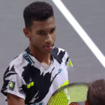 Auger-Aliassime-Cologne
