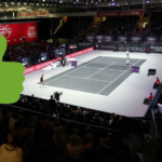 Linz WTA tourney finds new dates in November