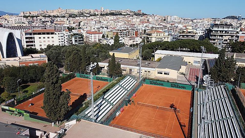 ATP Tour - Saturday, April 10, 2021 final results — THE ...