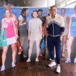 SBD Preview: Barty vs. Kvitova in Madrid quarter-final