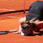 SBD Preview: No. 1 Barty vs. WC Badosa in Madrid semifinal