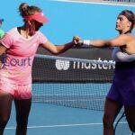 SBD Preview: Pals Sabalenka and Mertens meet in Madrid quarterfinal