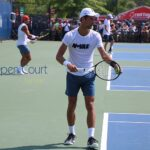Full fields announced for the Canadian WTA and ATP tournaments