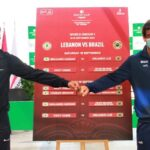 Davis Cup action this weekend (final results)