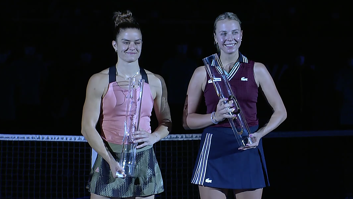 (Screenshot: WTAtv)