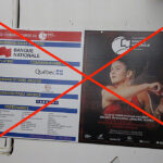 Tennis Canada cancels three remaining Challengers –with unvaccinated players a factor