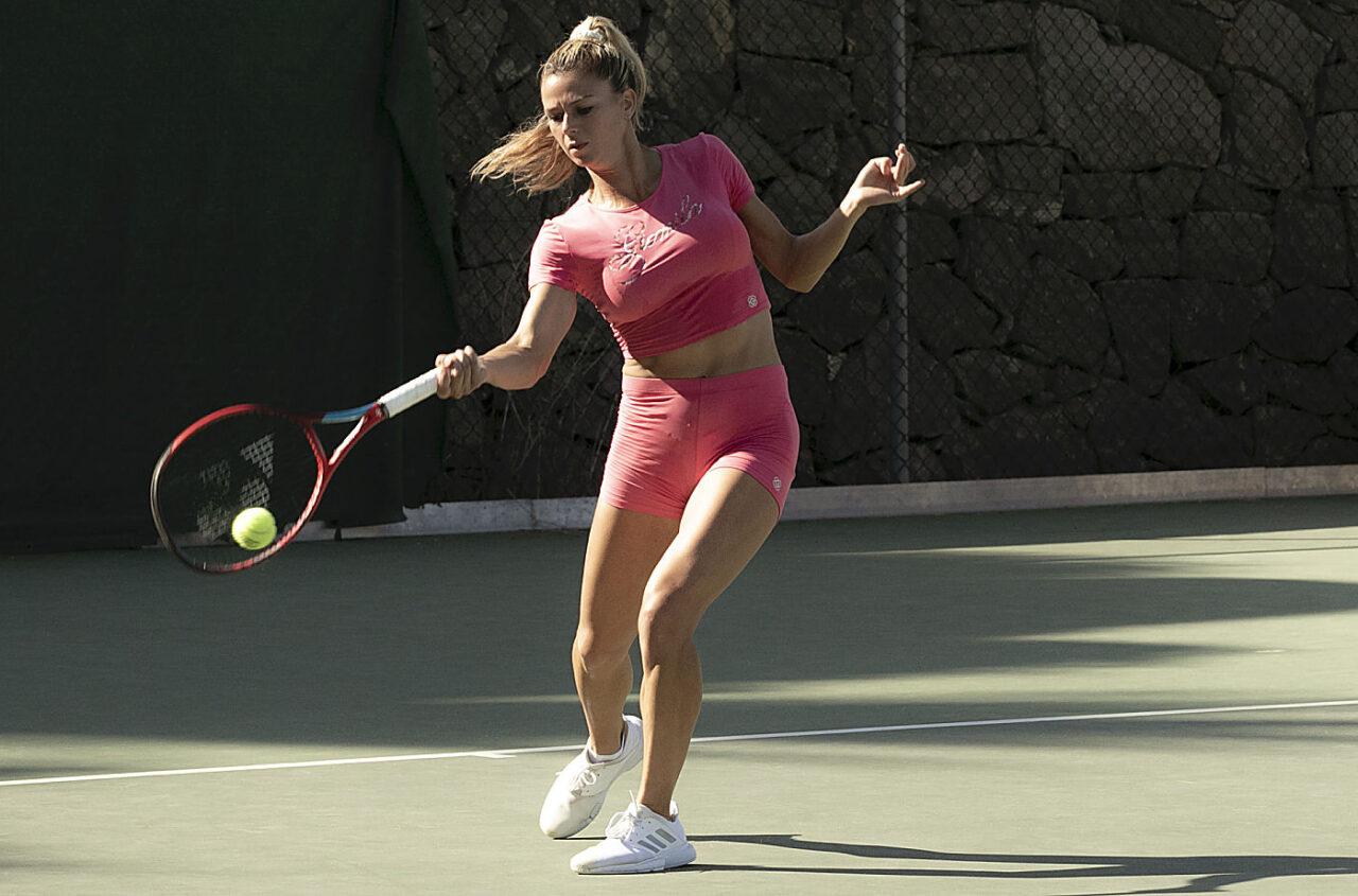 (Photo: Marta Magni Images/MEF tennis events)